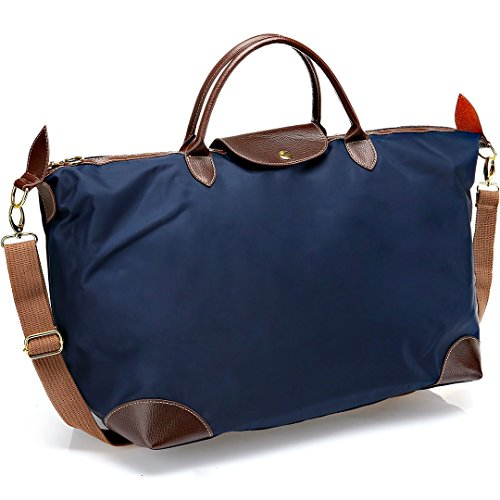 Popular Haiku Weekender Bag For Women In Bittersweet