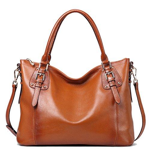 Weekender Bags For Women | Weekender Bags