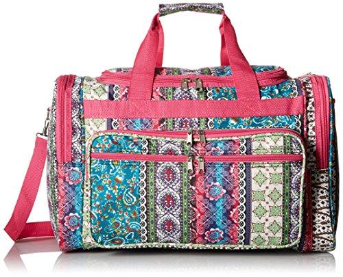 ... Weekender Bags Luggage 19 f808c6c179387